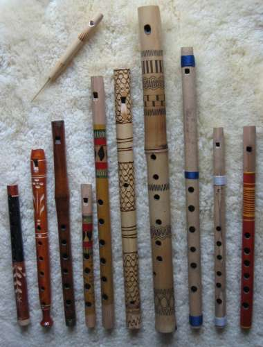 musikinstrument_bambusfloeten