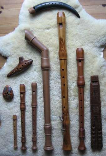 musikinstrument_blockfloeten
