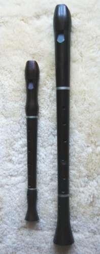 musikinstrument_ebenholzfloeten