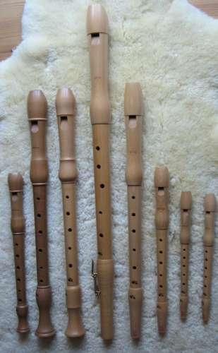 musikinstrument_ensemblefloeten