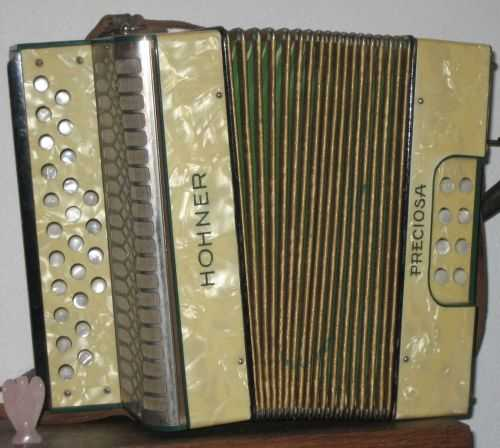 musikinstrument_handharmonika
