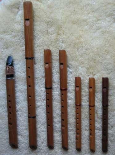 musikinstrument_hohner_modernline