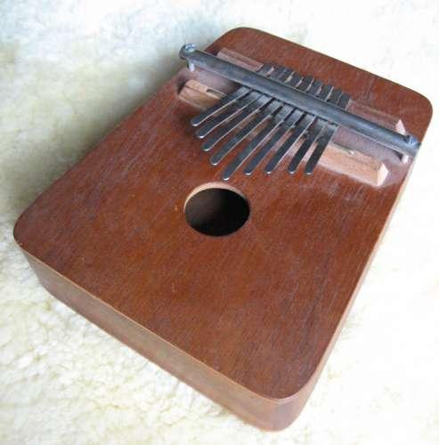 musikinstrument_kalimba