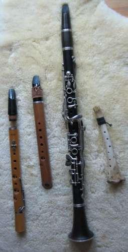 musikinstrument_klarinetten