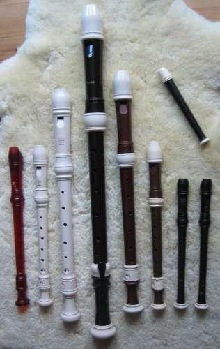 musikinstrument_kunststofffloeten