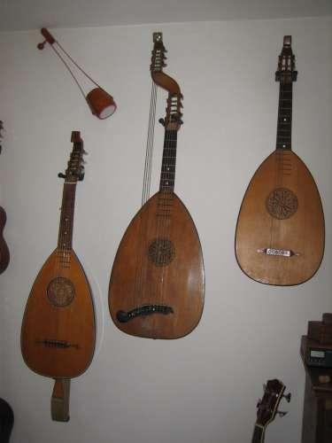 musikinstrument_lauten