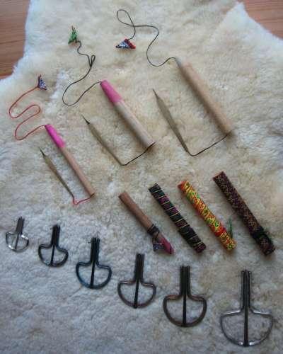 musikinstrument_maultrommeln