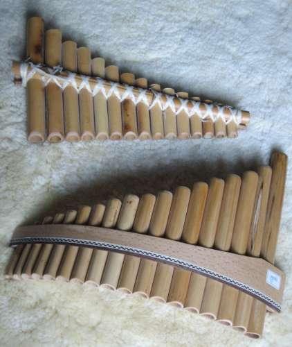 musikinstrument_panfloeten