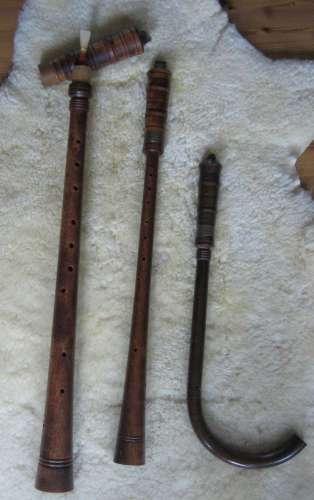 musikinstrument_rauschpfeifen