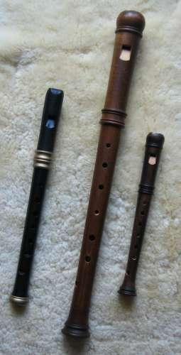 musikinstrument_rennaissance_floeten