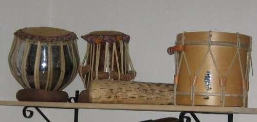 musikinstrument_tabla_kleine_trommel