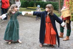 Tanzende_Kinder